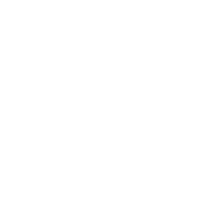 Diagnosed Conditions Bradfords Physiotherapy